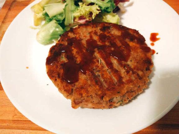 vegburger_fagioli_facile_1