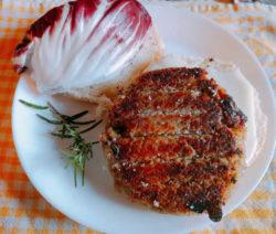 vegburger_seitan_1