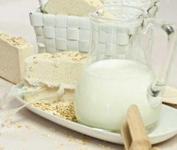 latte_avena_1