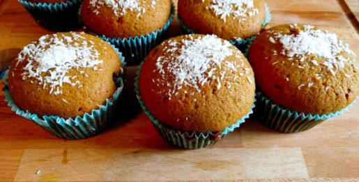 muffin_vegani_1