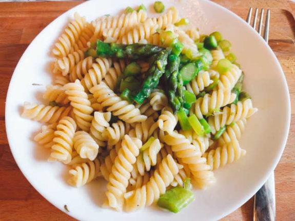 pasta_asparagi_1
