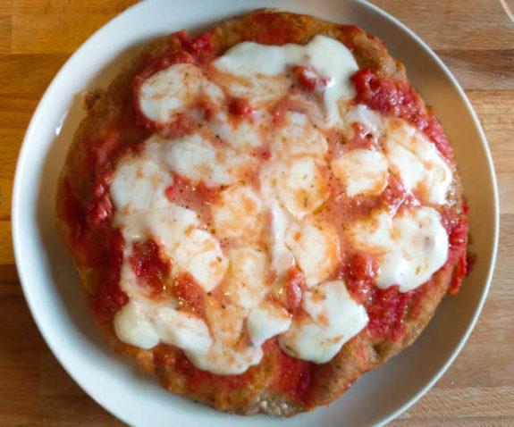 pizza_padella_1