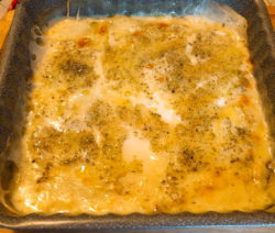 schiacciata_patate_1