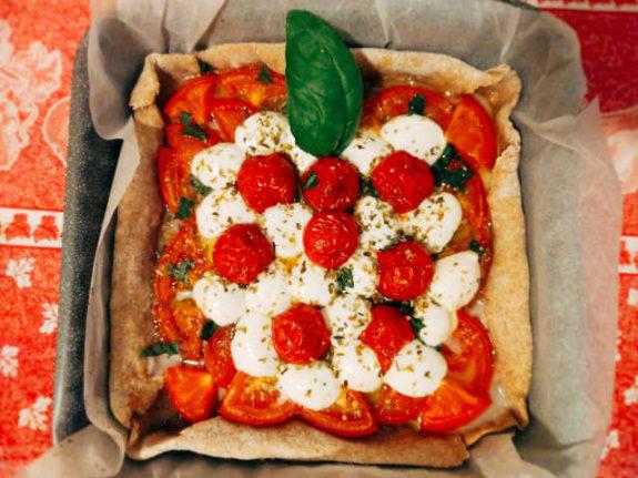 torta_caprese_1