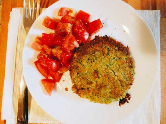 vegburger_zucchine_1
