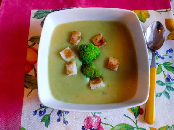 vellutata_broccoli_1