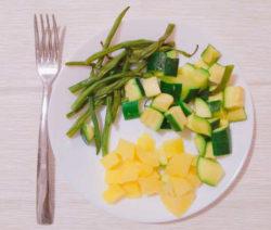 verdure_cotte_vapore_1