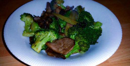 broccoli_funghi_1