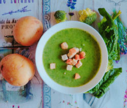 crema_broccoli_spinaci_1