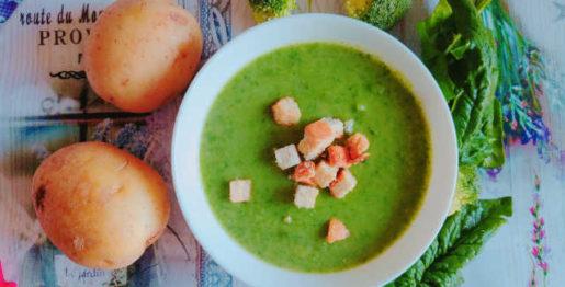 crema_broccoli_spinaci_1