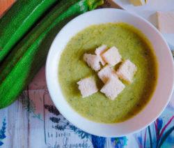 crema_tofu_zucchine_1