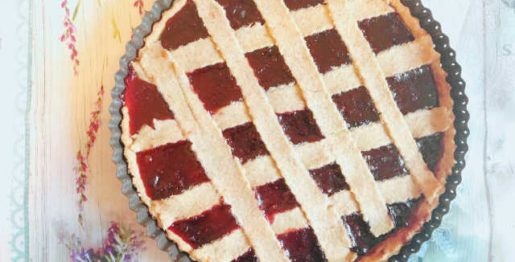 crostata_fruttibosco_1