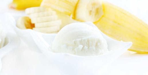 gelato_banana_1