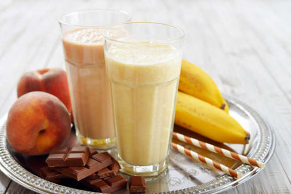 smoothie_banana_pesca_1