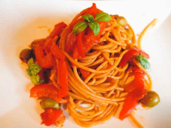 spaghetti_peperoni_1