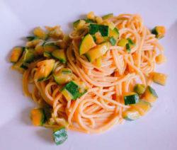 spaghetti_zucchine_porro_1