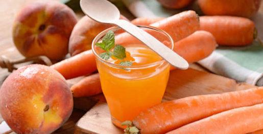 succo_carota_pesca_1