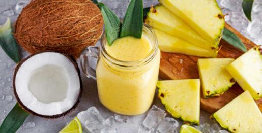 succo_cocco_ananas_1