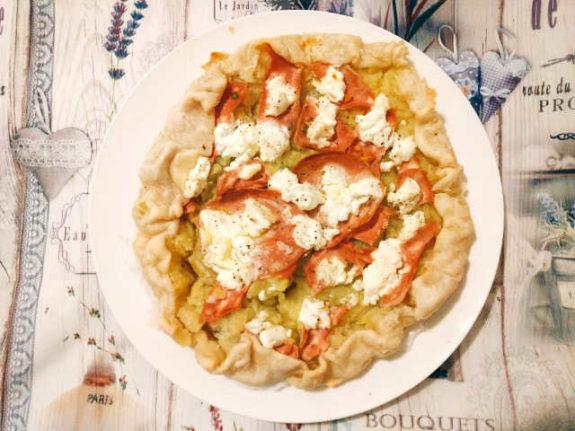 torta_prosciutto_patate_1