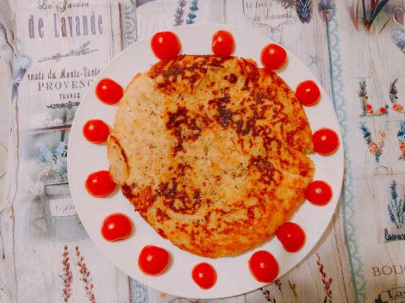tortino_patate_fagioli_1