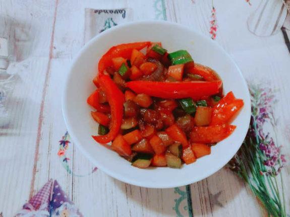 verdure_soia_1
