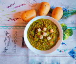 zuppa_lenticchie_broccoli_1