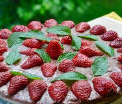 torta_raw_fragole_cioccolato_1