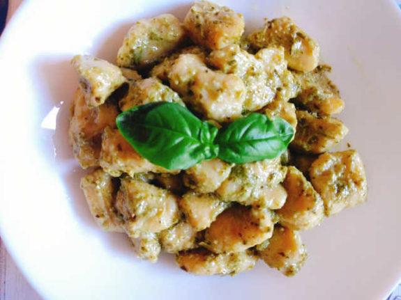 gnocchi_ceci_patate_1