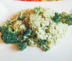 risotto_broccoli_1