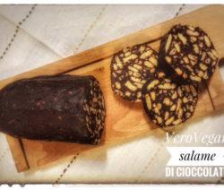 salame_cioccolato_1