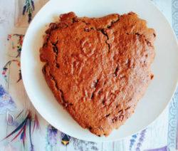 torta_cioccolato_banane_1