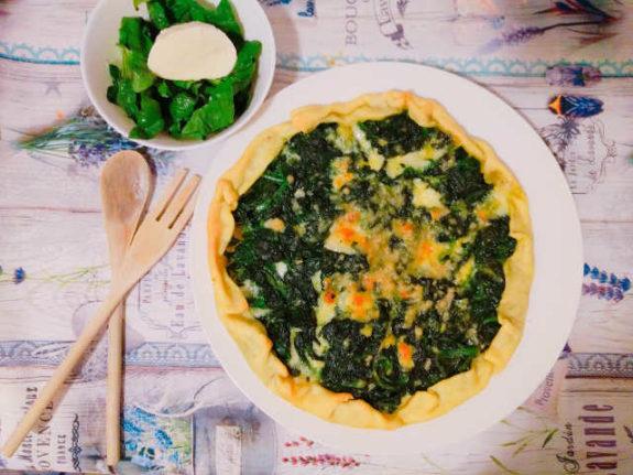 torta_spinaci_mozzarella_1