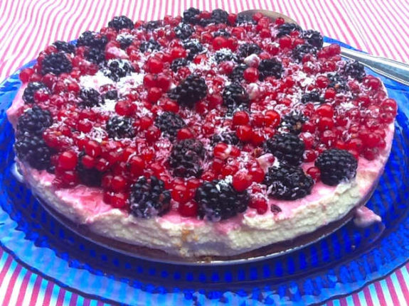 vegan_cheesecake_bosco_1