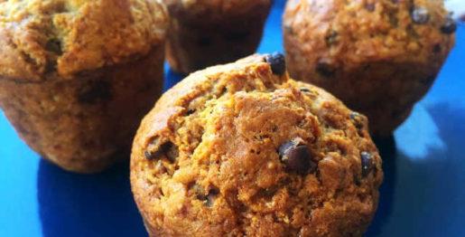 muffin_banana_cioccolato_1