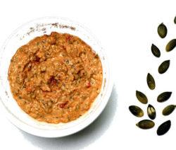 salsa_zucca_pomodori_1