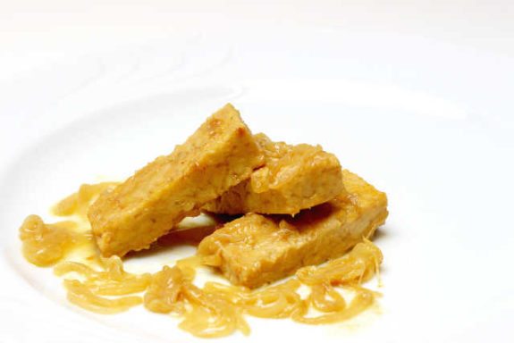tempeh_curry_1