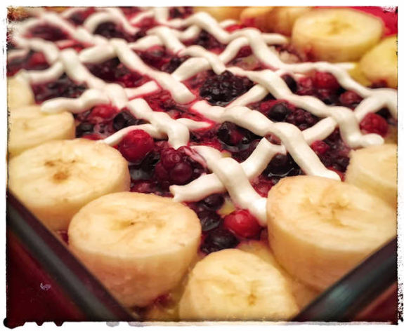 torta_frutta_panna_1