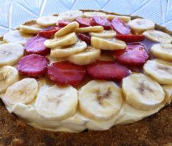 torta_frutta_panna_cioccolato_1