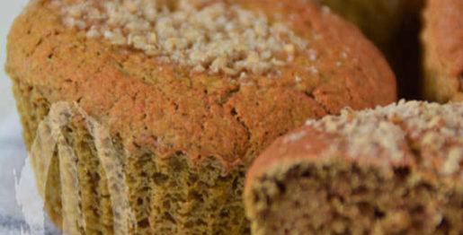 muffin_lenticchie_barbabietola_1