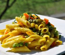 pasta_besciamella_asparagi_1