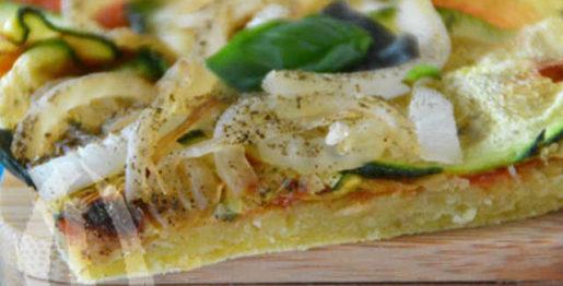 pizza_patate_1