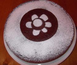 torta_cioccoarancia_1