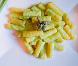 tortiglioni_asparagi_1
