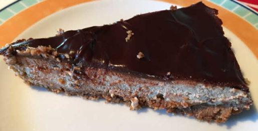 cheesecake_crema_nocciole_1
