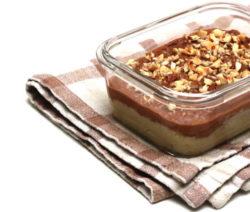 colazione_miglio_cioccolato_1