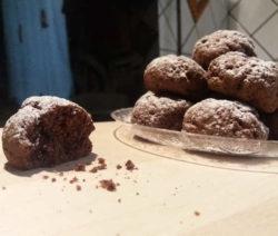 biscotti_morbidi_cioccolato_1
