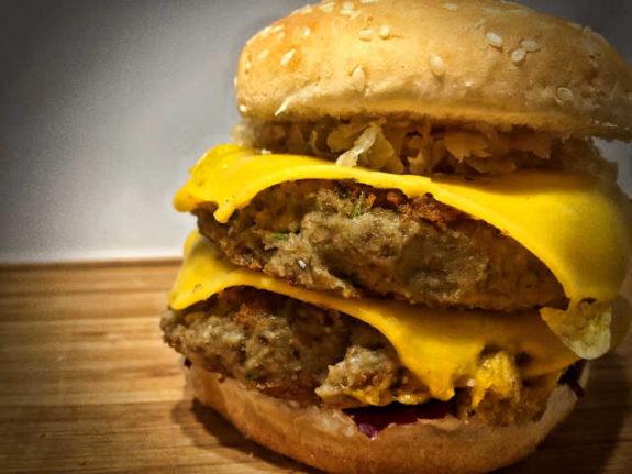 burger_doppio_lenticchie_1