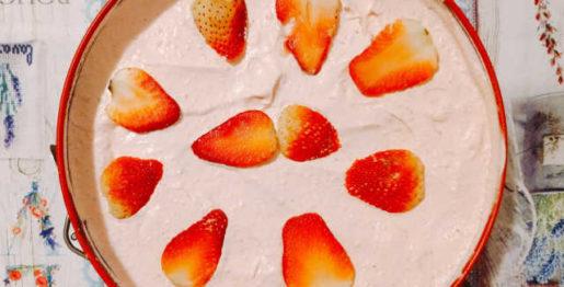 cheesecake_fragola_1