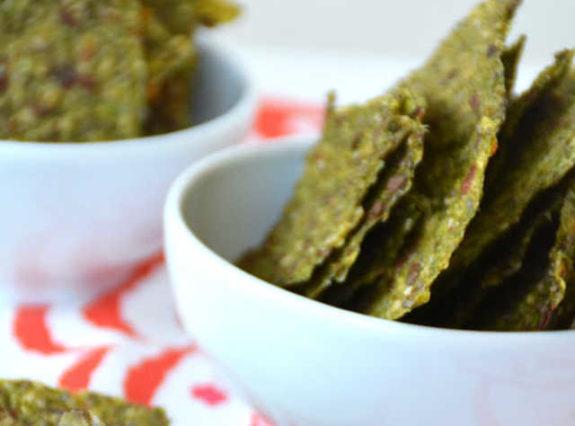 crackers_zucchine_1