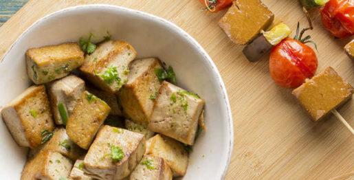 spiedini_tofu_verdure_1